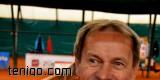 kortowo-gentelmans-cup-2012-2013-ii-edycja-turniej-masters 2013-04-13 7454