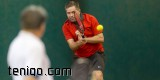 kortowo-gentelmans-cup-2012-2013-ii-edycja-turniej-masters 2013-04-13 7451