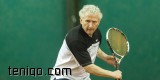 kortowo-gentelmans-cup-2012-2013-ii-edycja-turniej-masters 2013-04-13 7457