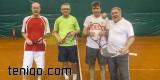 kortowo-gentelmans-cup-2012-2013-ii-edycja-turniej-masters 2013-04-13 7461