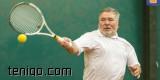 kortowo-gentelmans-cup-2012-2013-ii-edycja-turniej-masters 2013-04-13 7447