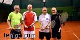 kortowo-gentelmans-cup-2012-2013-ii-edycja-turniej-masters 2013-04-13 7469