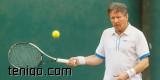kortowo-gentelmans-cup-2012-2013-ii-edycja-turniej-masters 2013-04-13 7448