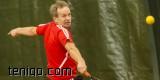 kortowo-gentelmans-cup-2012-2013-ii-edycja-turniej-masters 2013-04-13 7460