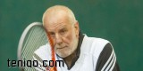 kortowo-gentelmans-cup-2012-2013-ii-edycja-turniej-masters 2013-04-13 7444