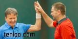 kortowo-gentelmans-cup-2012-2013-ii-edycja-turniej-masters 2013-04-13 7456
