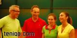 kortowo-mixt-cup-2-turniej-par-mieszanych 2013-04-28 7527