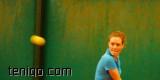 kortowo-mixt-cup-2-turniej-par-mieszanych 2013-04-28 7511