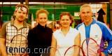 kortowo-mixt-cup-2-turniej-par-mieszanych 2013-04-28 7525
