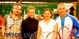 kortowo-mixt-cup-2-turniej-par-mieszanych 2013-04-28 7526