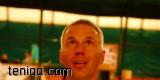kortowo-mixt-cup-2-turniej-par-mieszanych 2013-04-28 7519