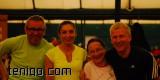 kortowo-mixt-cup-2-turniej-par-mieszanych 2013-04-28 7517