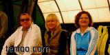 kortowo-mixt-cup-2-turniej-par-mieszanych 2013-04-28 7513