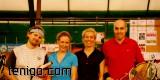 kortowo-mixt-cup-2-turniej-par-mieszanych 2013-04-28 7532