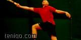 kortowo-mixt-cup-2-turniej-par-mieszanych 2013-04-28 7515