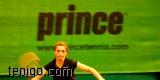kortowo-mixt-cup-2-turniej-par-mieszanych 2013-04-28 7512