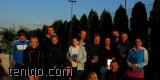 kortowo-mixt-cup-2-turniej-par-mieszanych 2013-04-28 7531