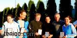 kortowo-mixt-cup-2-turniej-par-mieszanych 2013-04-28 7533