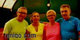 kortowo-mixt-cup-2-turniej-par-mieszanych 2013-04-28 7509
