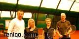 kortowo-mixt-cup-2-turniej-par-mieszanych 2013-04-28 7507