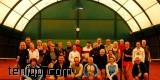 kortowo-mixt-cup-2-turniej-par-mieszanych 2013-04-28 7522