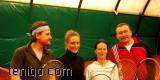 kortowo-mixt-cup-2-turniej-par-mieszanych 2013-04-28 7506