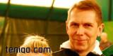 kortowo-mixt-cup-2-turniej-par-mieszanych 2013-04-28 7510