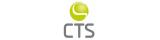 CTS CUP Turniej Finałowy logo
