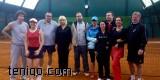kortowo-mixt-cup-3-turniej-par-mieszanych 2013-05-27 7632