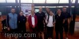 kortowo-mixt-cup-3-turniej-par-mieszanych 2013-05-27 7631