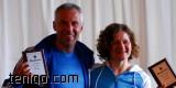 kortowo-mixt-cup-3-turniej-par-mieszanych 2013-05-27 7635