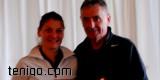 kortowo-mixt-cup-3-turniej-par-mieszanych 2013-05-27 7633