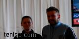 kortowo-mixt-cup-3-turniej-par-mieszanych 2013-05-27 7636
