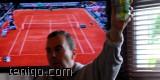 kortowo-mixt-cup-3-turniej-par-mieszanych 2013-05-27 7629