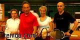 kortowo-mixt-cup-3-turniej-par-mieszanych 2013-05-27 7641