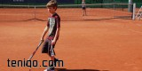 otwarte-mistrzostwa-powiatu-poznanskiego-w-tenisie-z-cyklu-iii-amw 2013-05-20 7587