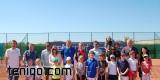 otwarte-mistrzostwa-powiatu-poznanskiego-w-tenisie-z-cyklu-iii-amw 2013-05-20 7581