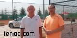 otwarte-mistrzostwa-powiatu-poznanskiego-w-tenisie-z-cyklu-iii-amw 2013-05-20 7573