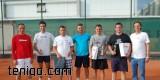 otwarte-mistrzostwa-powiatu-poznanskiego-w-tenisie-z-cyklu-iii-amw 2013-05-20 7598