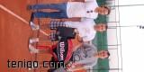 otwarte-mistrzostwa-powiatu-poznanskiego-w-tenisie-z-cyklu-iii-amw 2013-05-20 7602