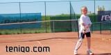 otwarte-mistrzostwa-powiatu-poznanskiego-w-tenisie-z-cyklu-iii-amw 2013-05-20 7584