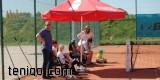 otwarte-mistrzostwa-powiatu-poznanskiego-w-tenisie-z-cyklu-iii-amw 2013-05-20 7582