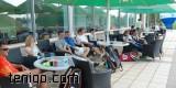 otwarte-mistrzostwa-powiatu-poznanskiego-w-tenisie-z-cyklu-iii-amw 2013-05-20 7596