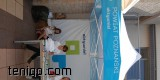 otwarte-mistrzostwa-powiatu-poznanskiego-w-tenisie-z-cyklu-iii-amw 2013-05-20 7589