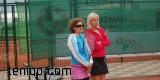 otwarte-mistrzostwa-powiatu-poznanskiego-w-tenisie-z-cyklu-iii-amw 2013-05-20 7583