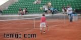 otwarte-mistrzostwa-powiatu-poznanskiego-w-tenisie-z-cyklu-iii-amw 2013-05-20 7597