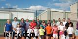 otwarte-mistrzostwa-powiatu-poznanskiego-w-tenisie-z-cyklu-iii-amw 2013-05-20 7599