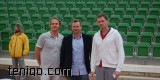 otwarte-mistrzostwa-powiatu-poznanskiego-w-tenisie-z-cyklu-iii-amw 2013-05-20 7586