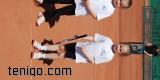 otwarte-mistrzostwa-powiatu-poznanskiego-w-tenisie-z-cyklu-iii-amw 2013-05-20 7585