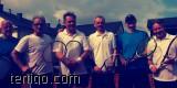 towarzyski-turniej-kortowo-gentelmens-cup 2013-05-20 7610